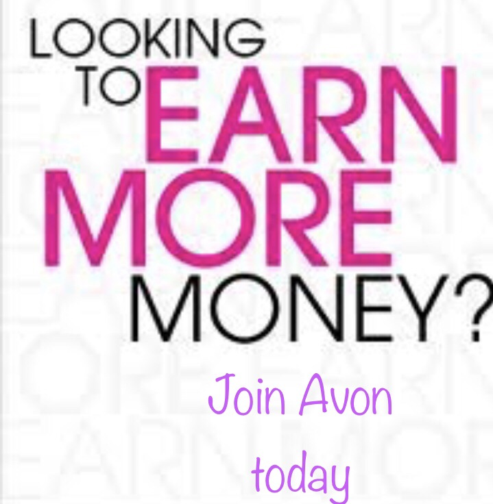 Working from home opportunity where u can earn extra cash