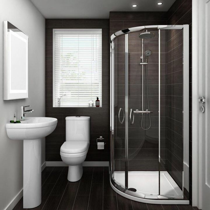 Complete #supply only #bathroom & #shower room packages only £2499