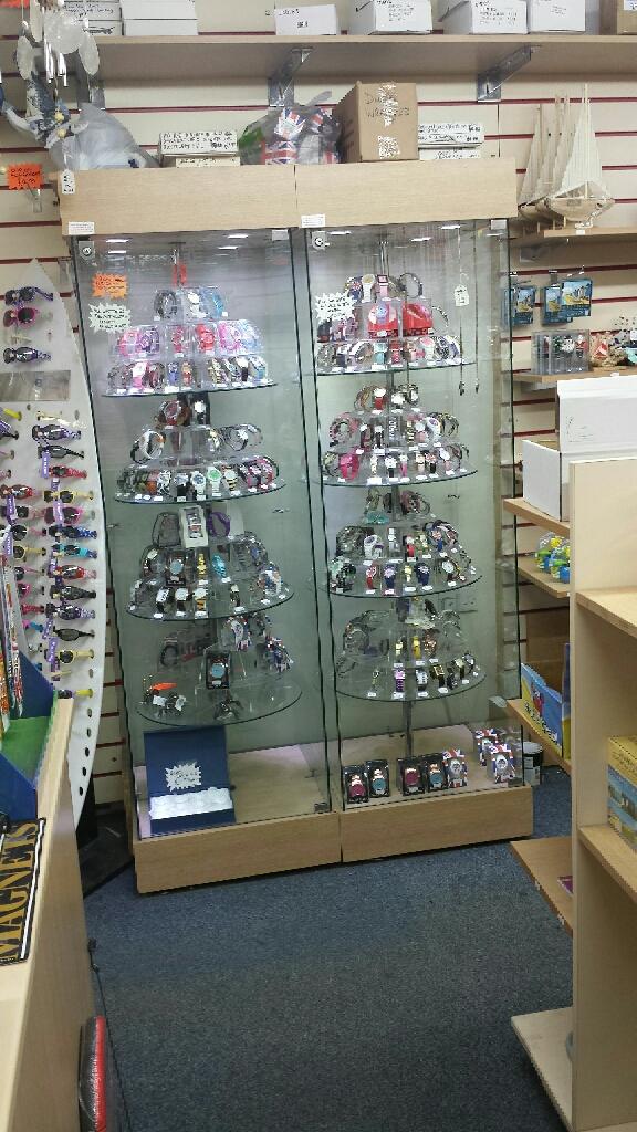 Beach goods & Gift Shop