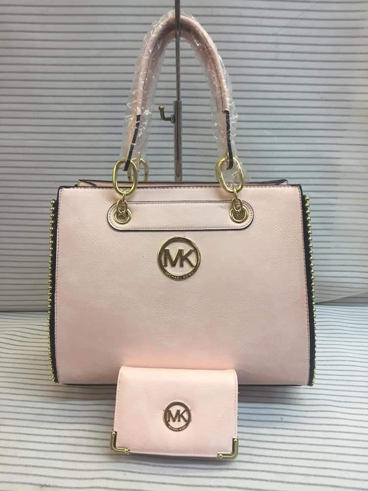 Ladies Replica Bags