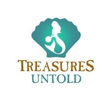 Treasures U.