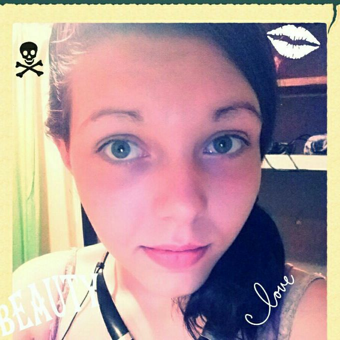 Brittney D.