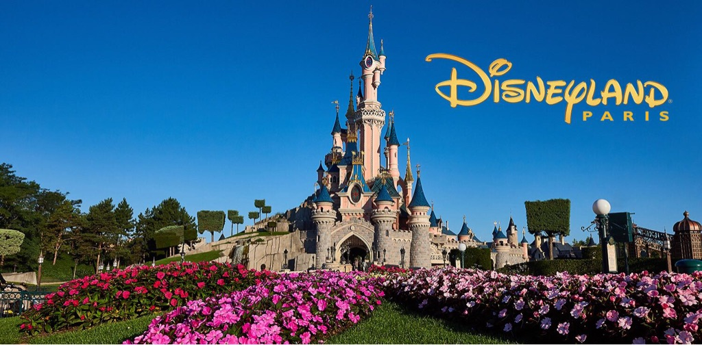Luxury holidays, hotels, theme parks, spa's, a lot more
