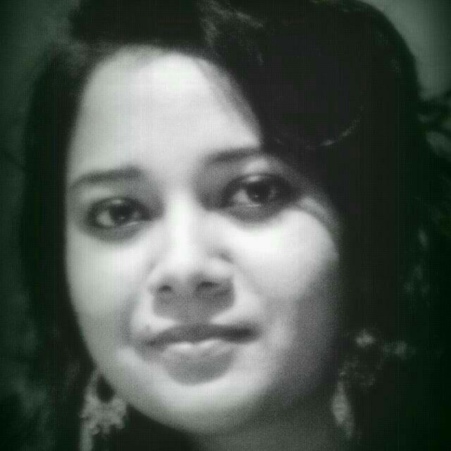 Ananya R.