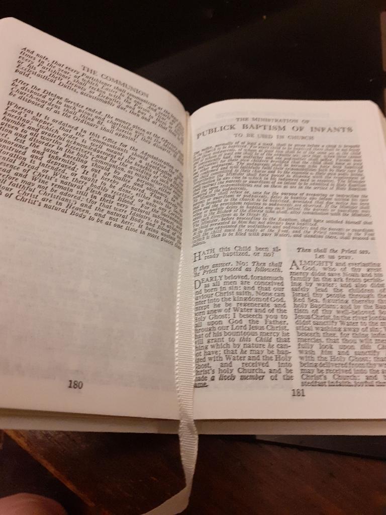 Collins commonprayers & hymns