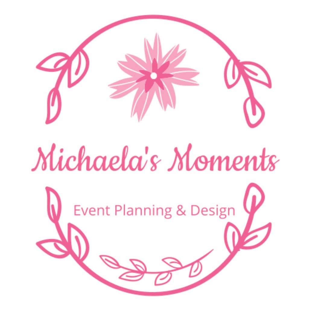 Michaela's Moments