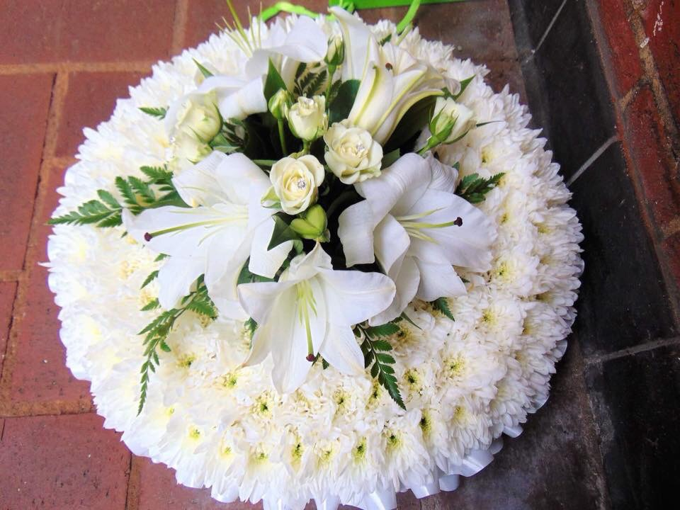 Funeral Tributes