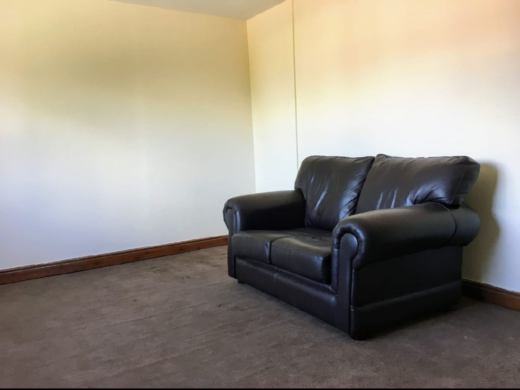 Quality Furnished Bedsits Available - DSS Welcome