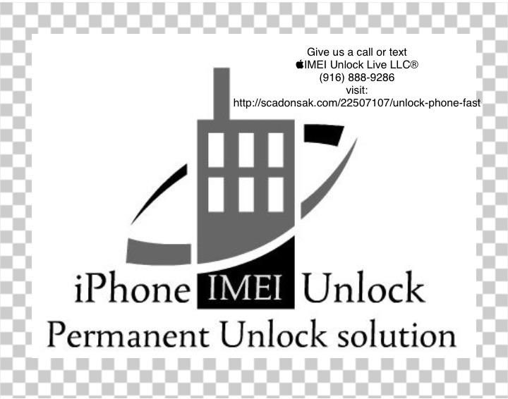 Unlock Any Phone Fast