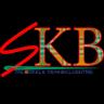 SKB T.