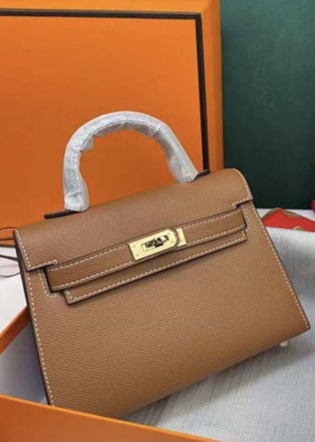 Inspired bag 15% off using my code below ⬇️