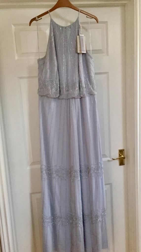 Beautiful Prom/Ball Dress - size 16