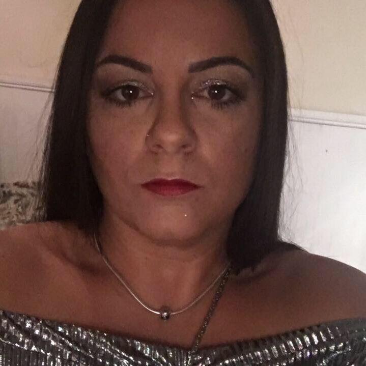 Leyla M.