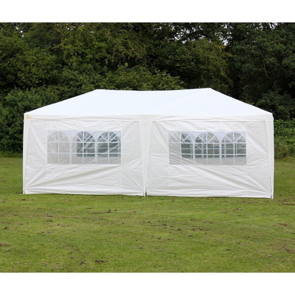 Brand new 3/6 Tent for sale