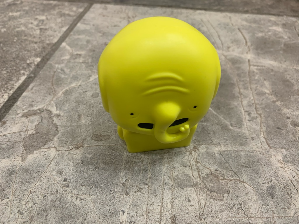 Adventure Time McDonald's Happy Meals Toy 2016