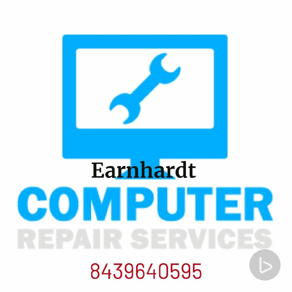 Repairs made easy
