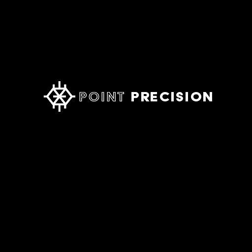 PointPrecision