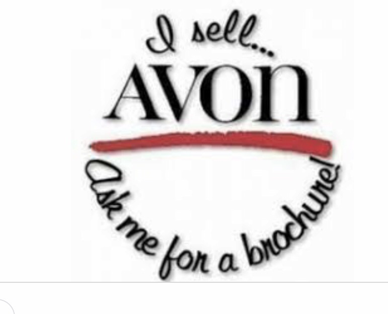 Who loves Avon and miss having a brochure