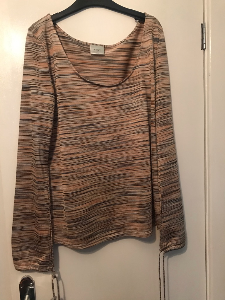 Ladies Maternity Clothes size 12