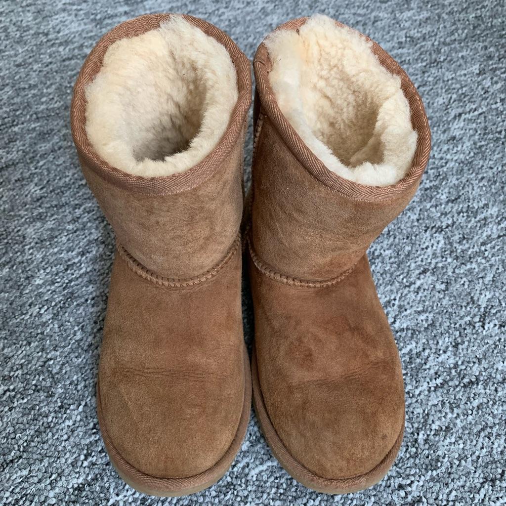 UGG Boots EU31/UK13