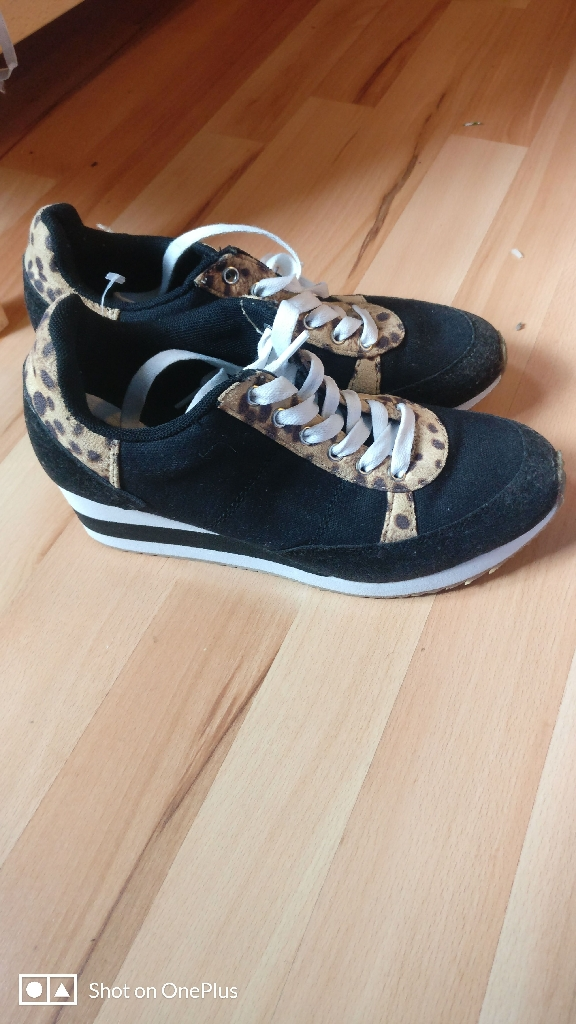 New look shoes 5uk