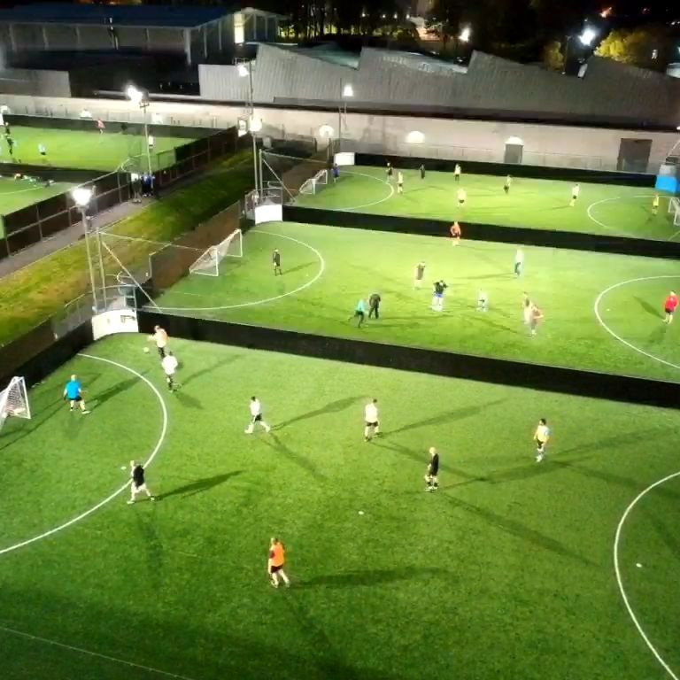 MEN'S 5-A-SIDE - ORPINGTON - PLAYERS WANTED 3G PITCH 9PM CASUAL