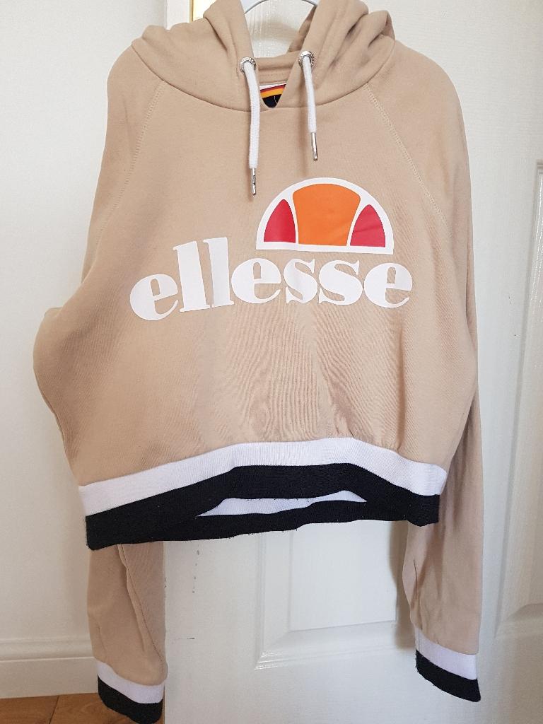 Girls Elesse tops