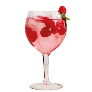 Pink Gin Wax Melts