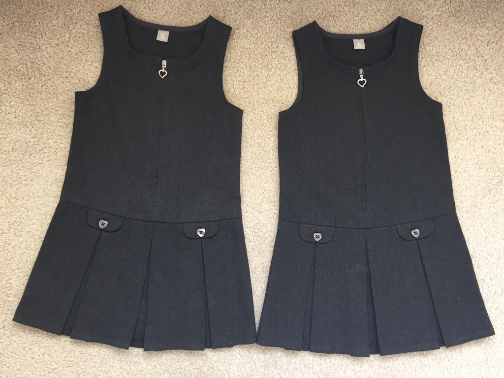 School uniform for sale collection only Brislington, Bristol.