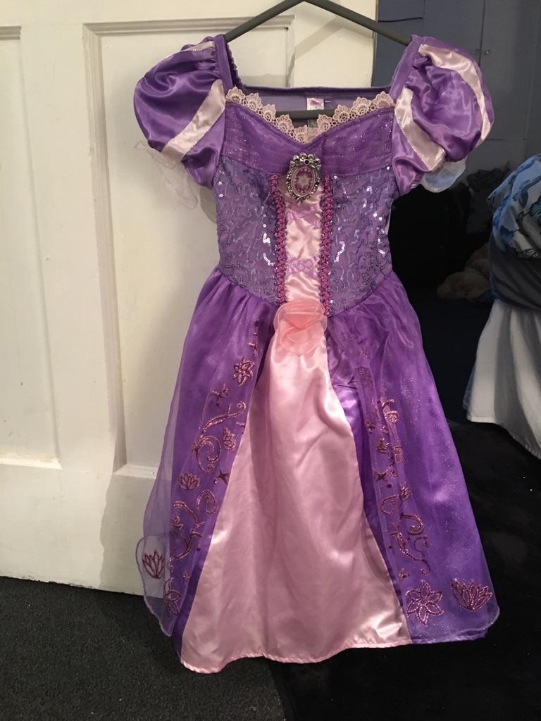 Dress up princess dresses