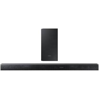 Samsung HW-K850 Atmos Soundbar