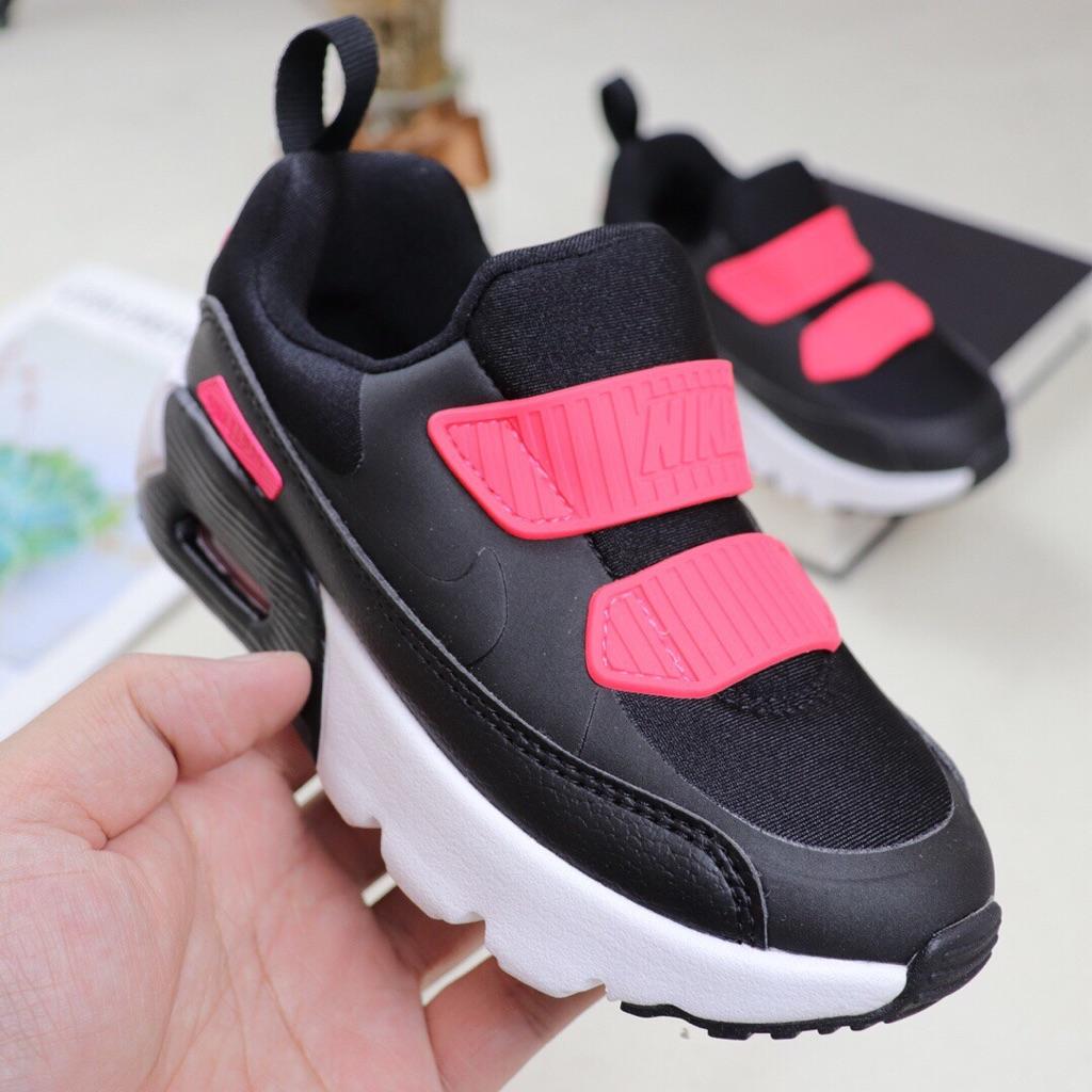 Nike Air Max Tony 90 小童運動鞋