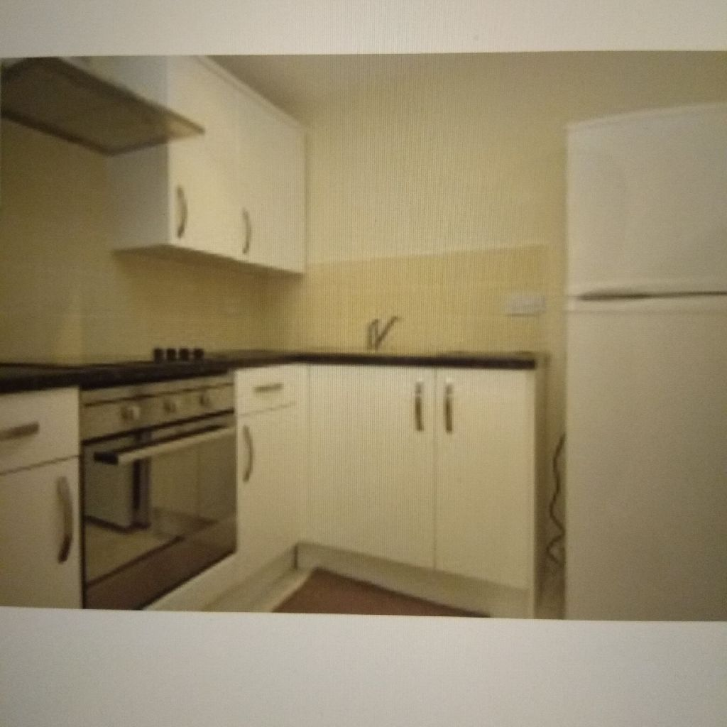1 bed coach house to rent
