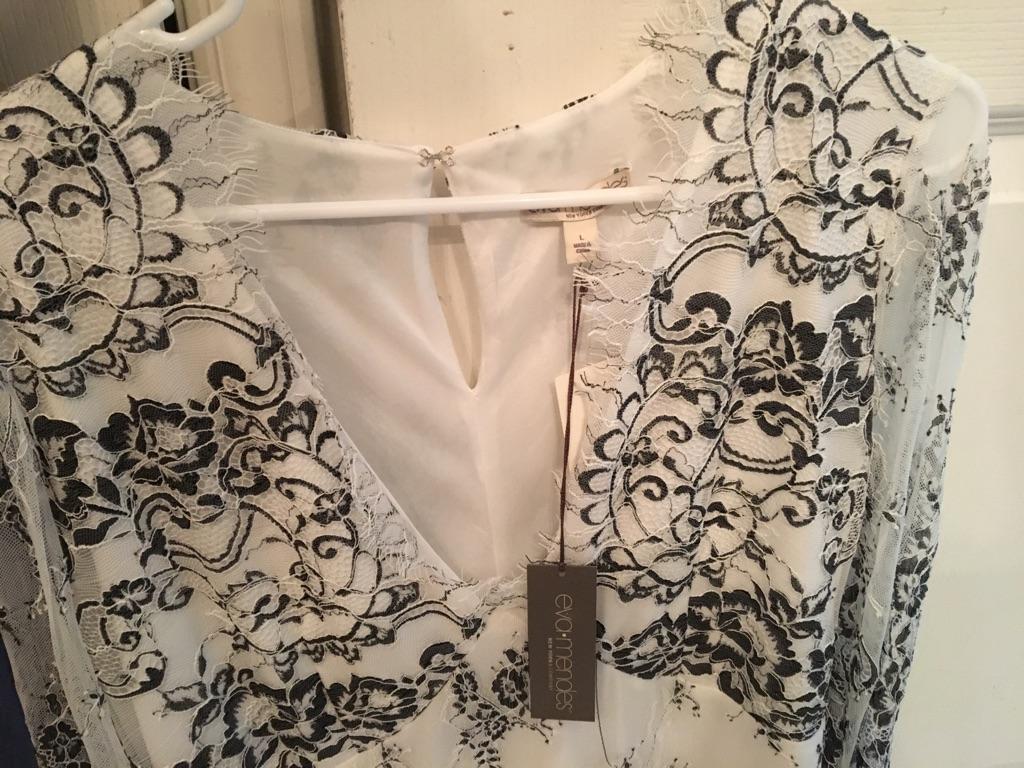 Eva Longoria shirt
