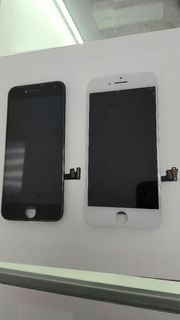 iPhone 7 High Quality LCD