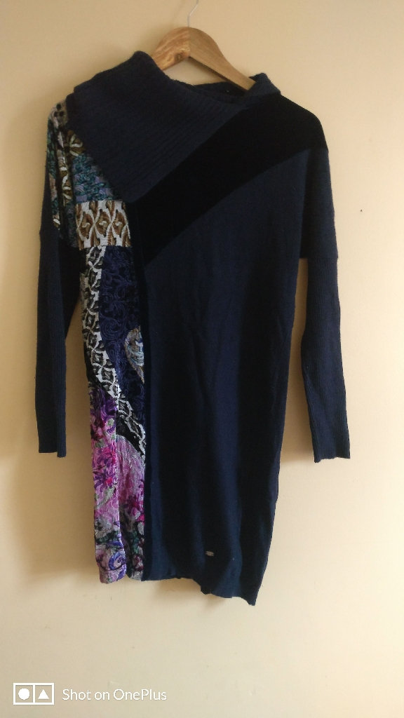 Dress ,10 uk