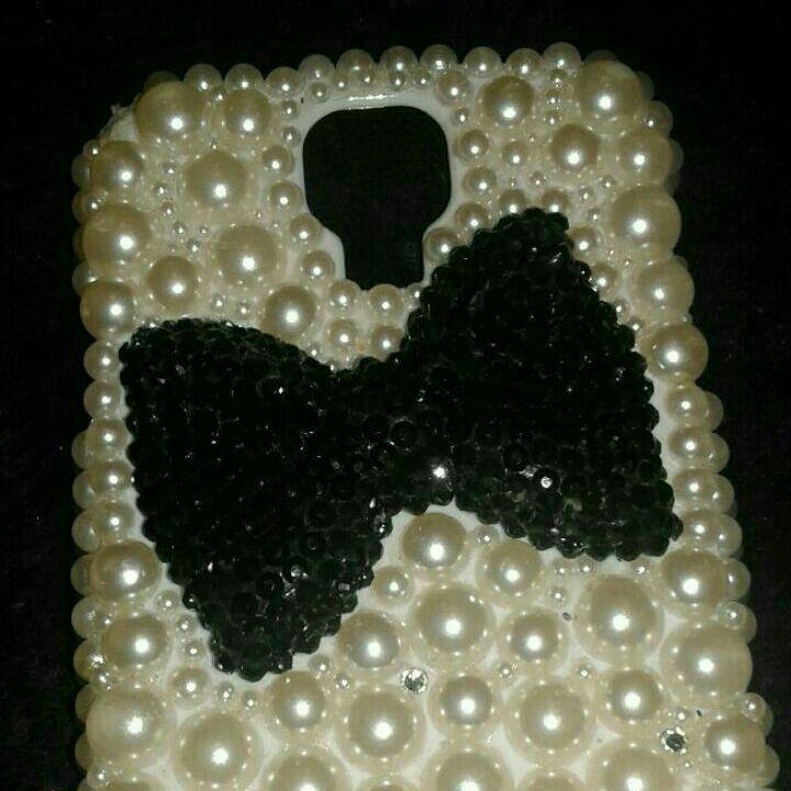 Samsung smartphone phone case