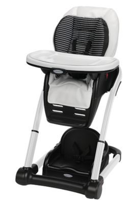 Graco Blossom 6 in-one High Chair