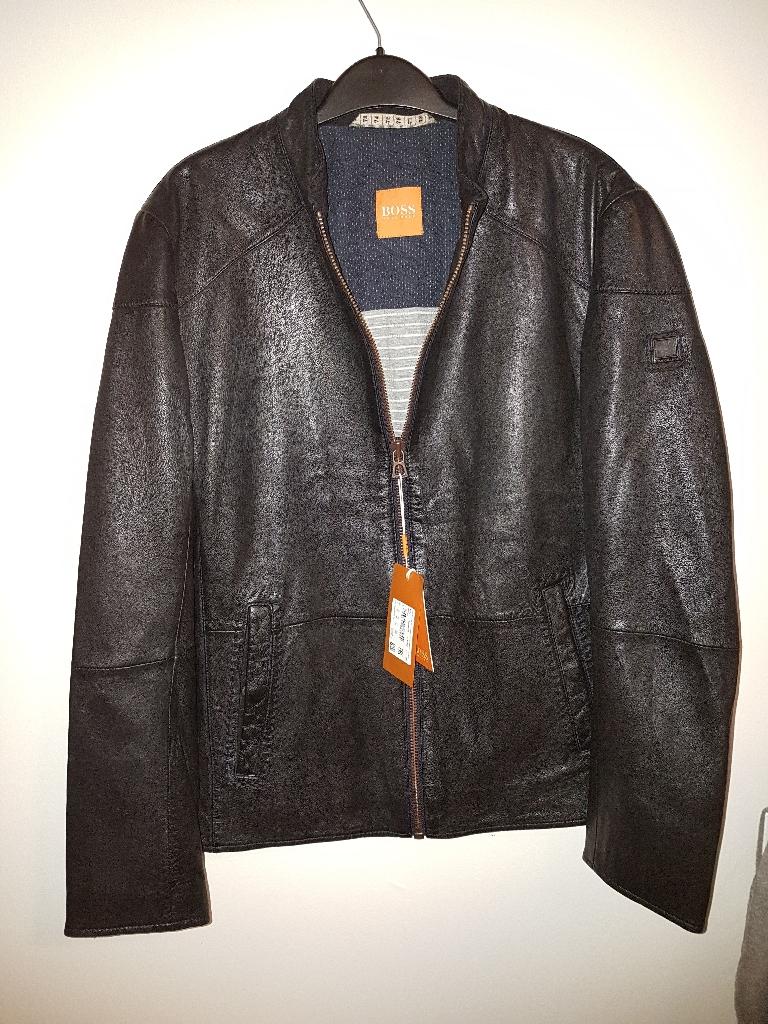 Women's jacket (HUGO BOSS) size 10