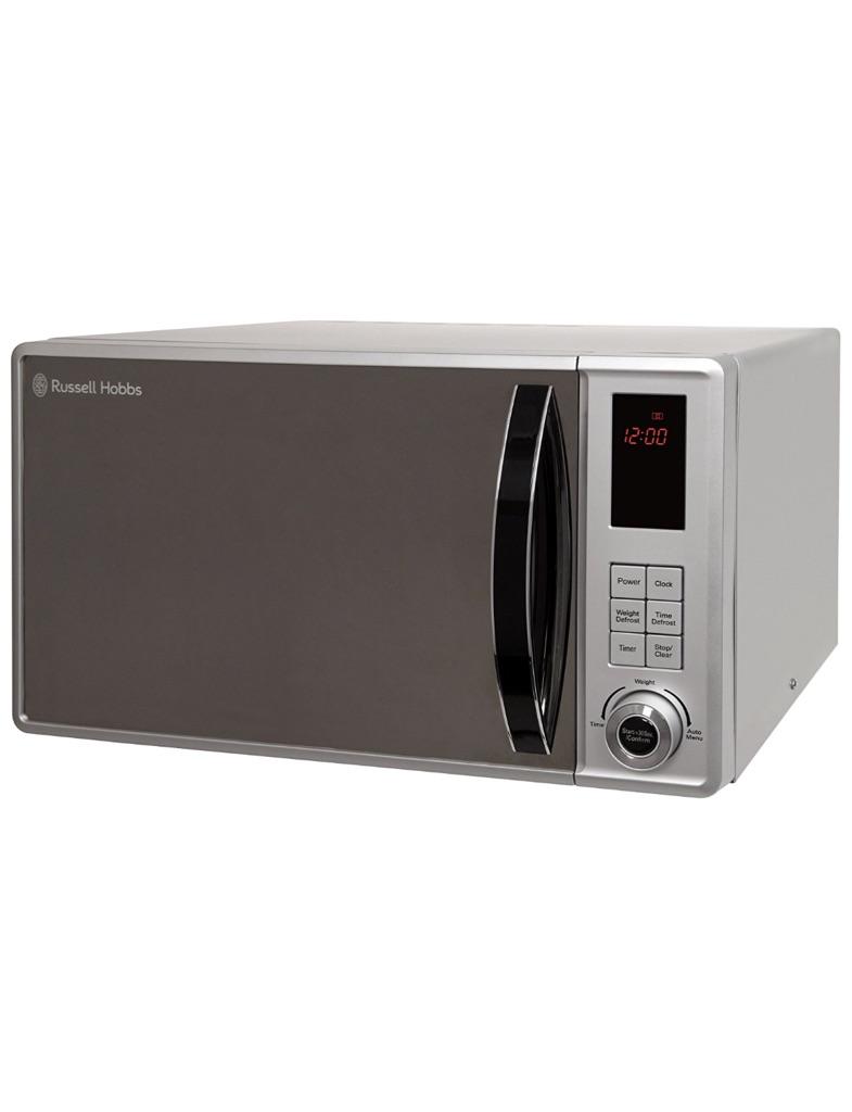 Russell Hobbs Microwave.