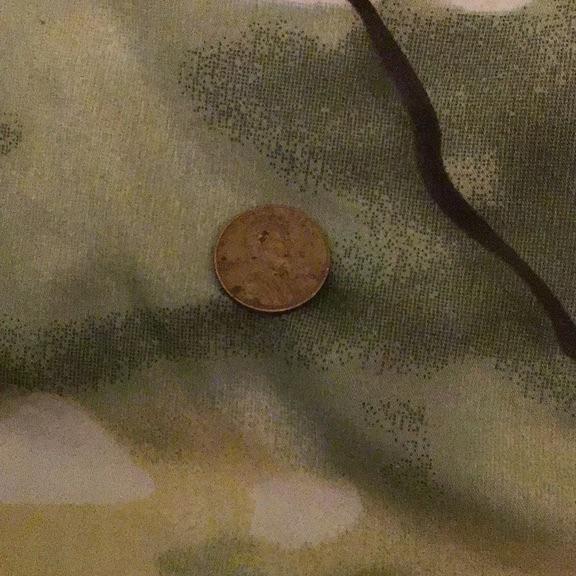 1941 Penny