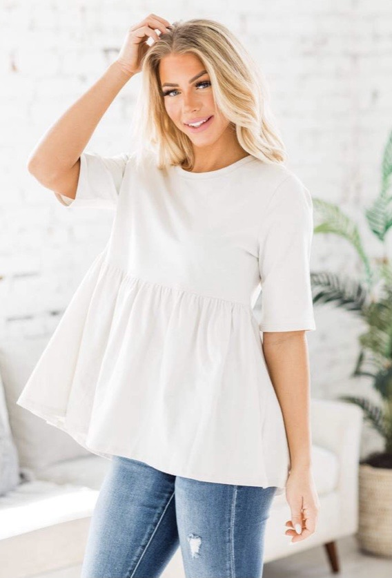 Tunic tops 20% off using my code below