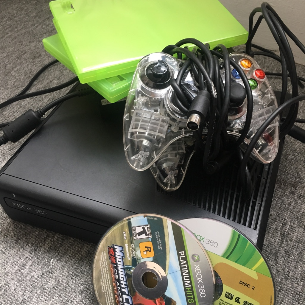 Need gone today negotiable