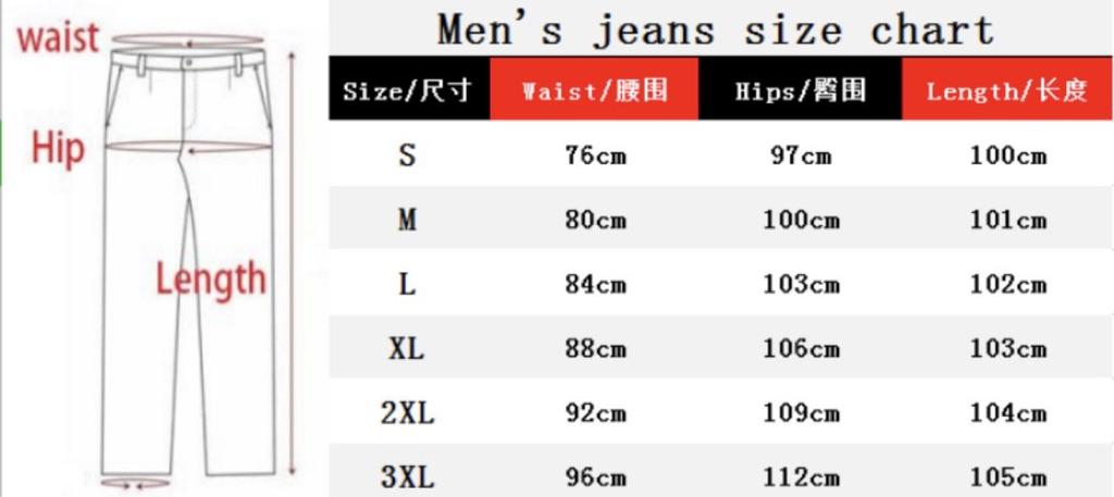 Mens skinny jeans