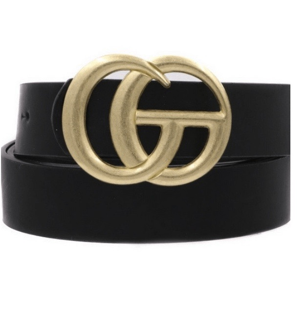 Fashion belts 20% off using my code below
