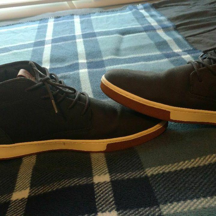 Aldo Casual shoe