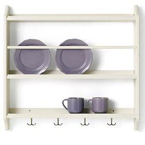 Ikea kitchen shelf
