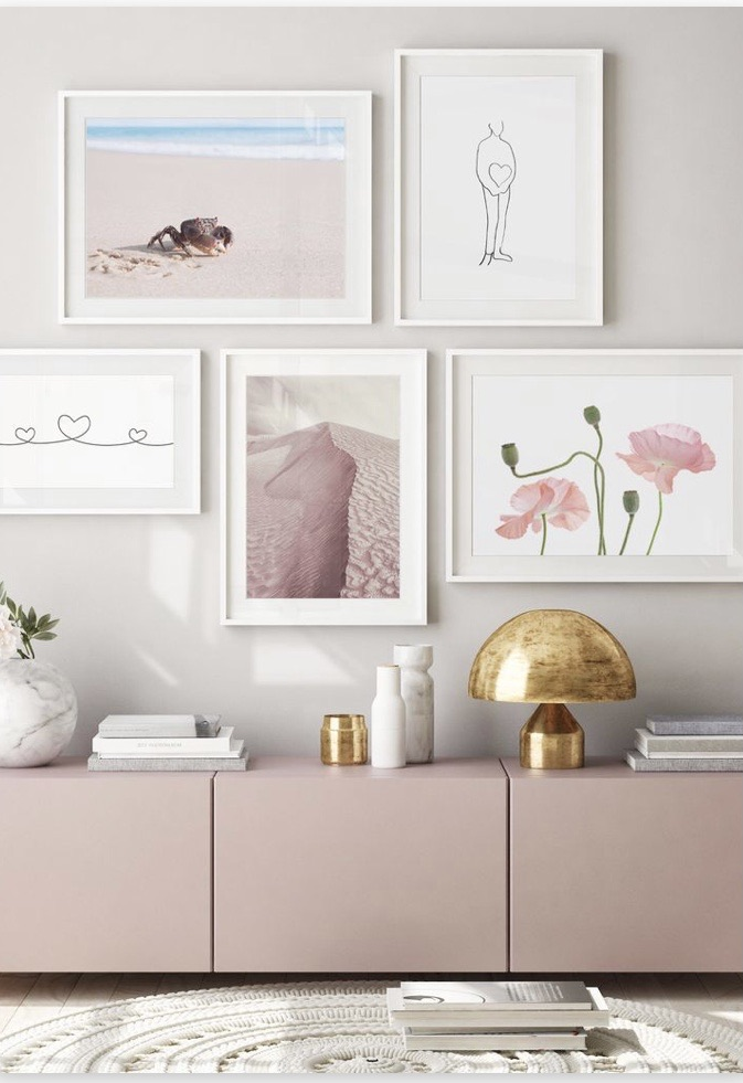 Great value wall art prints.30% off