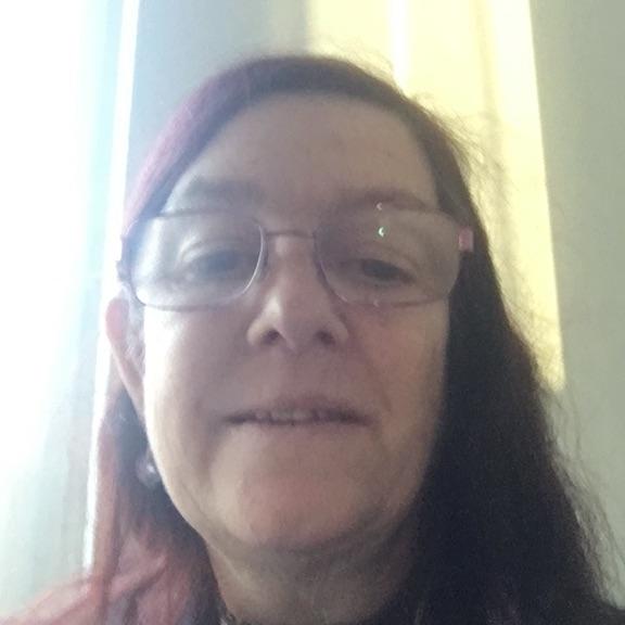 Sandra