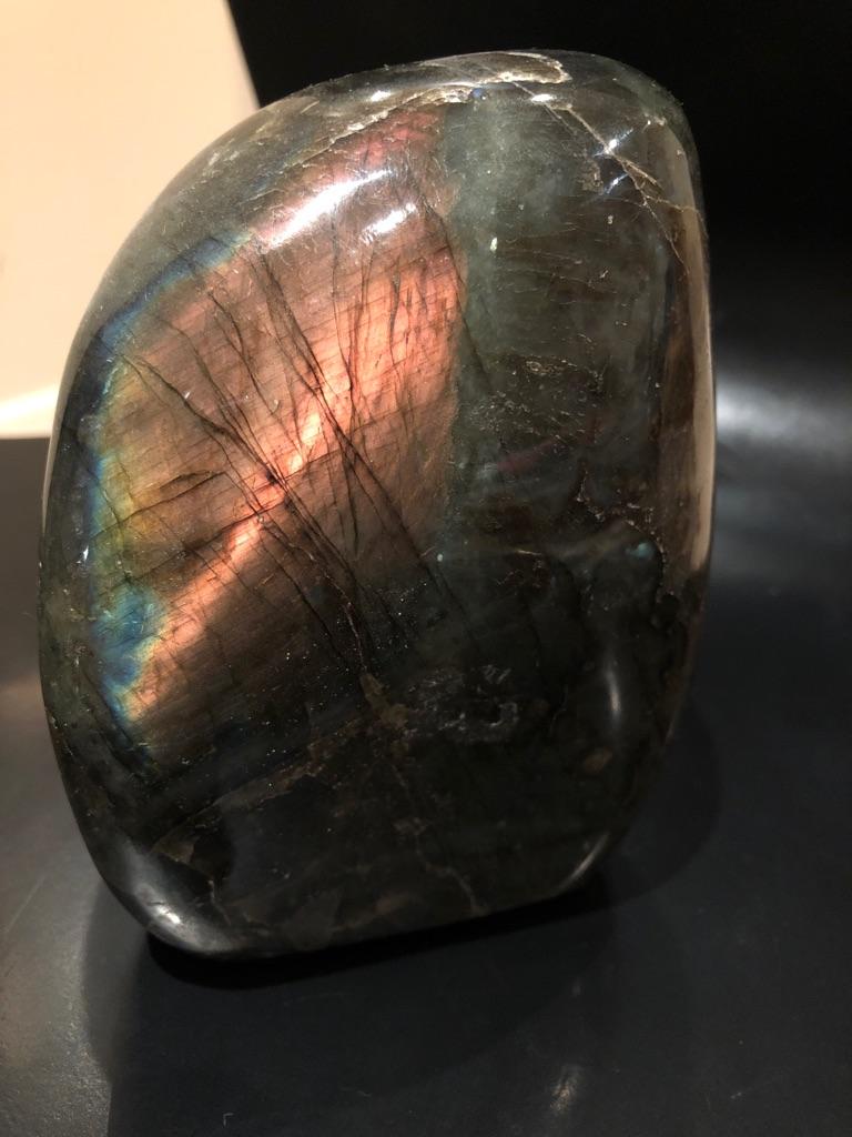Labradorite - price to discuss. Need to sell ASAP